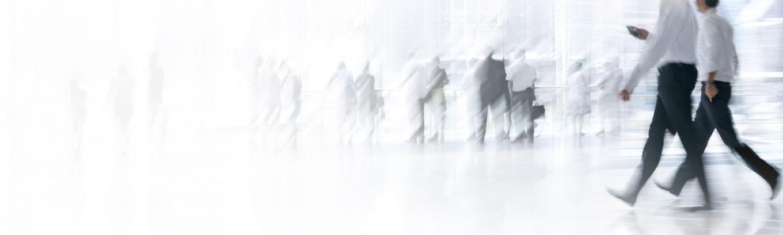 Kompleksowe doradztwo prawne dla Działów Kadr